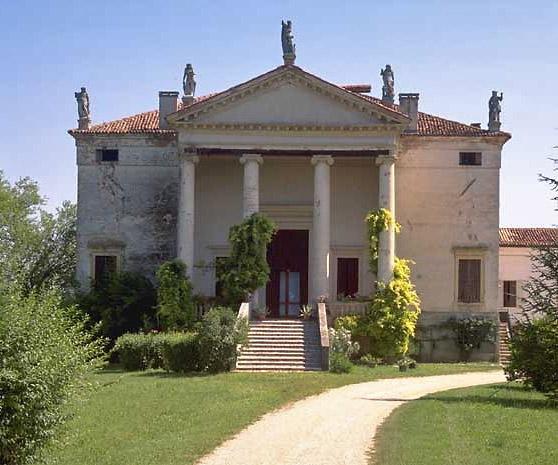 http://www.vicenza-unesco.com/images/stories/siti/Vancimuglio-di-Grumolo-delle-Abbadesse-Villa-Chiericati-2.jpg